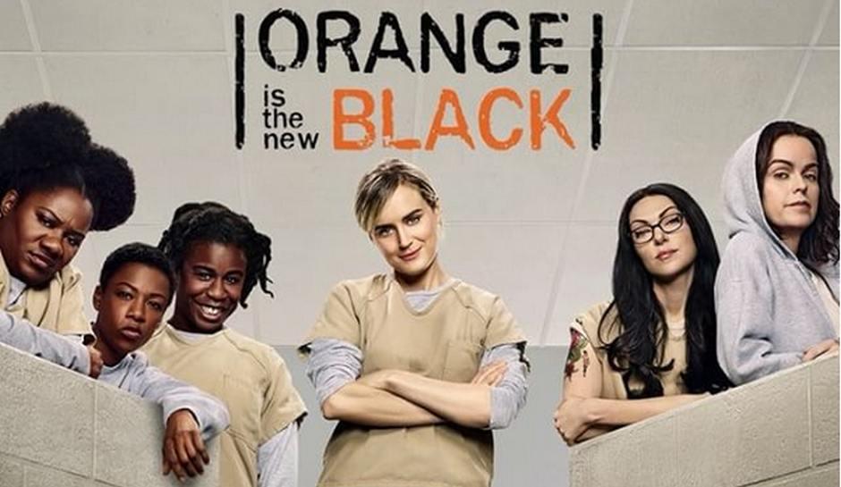 Orange-Is-The-New-Black-Season-5-Spoilers